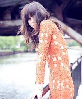 Natalie Suarez x RR_ Exclusive 2