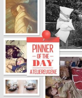 Opener_AtelierEugene
