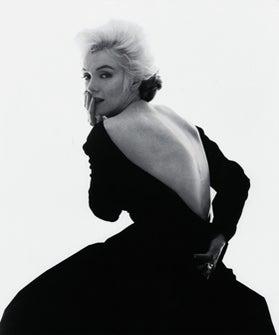 Stern.B_67.Marilyn.Black