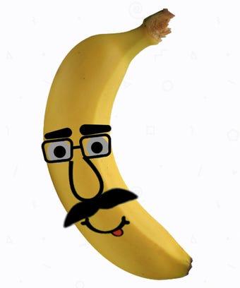 bananaOPEN