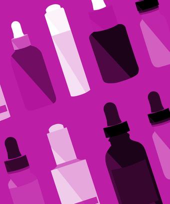 skincare-guide