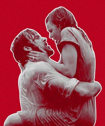 Most_Romantic_Kisses_Opener