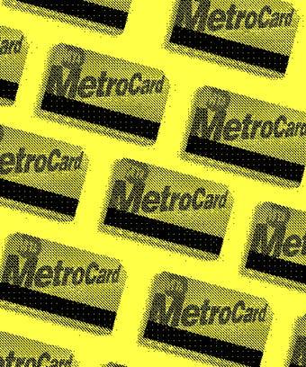 Metrocard_Opener