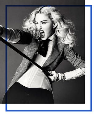 Madonna_Opener_2