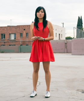 thao-and-the-get-down-stay-downmain