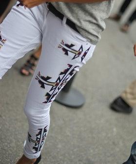 marant jeans