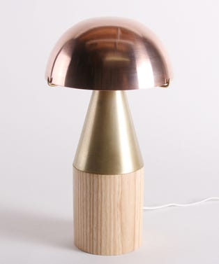 openerlamp