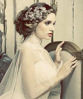 bridalmain