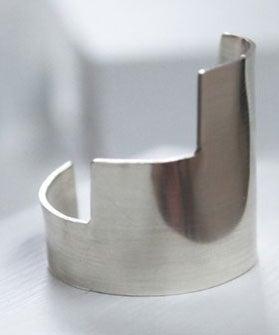 artdecojewelry