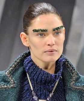chanel-sequin-brows-opener