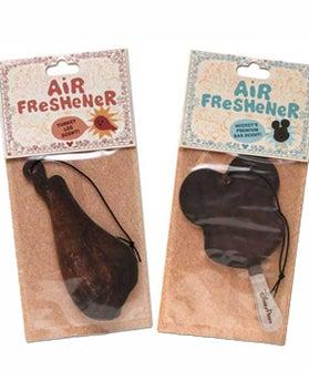 airfreshener_opener