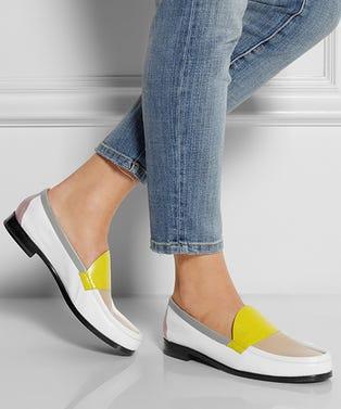 loafer-opener