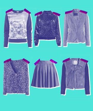 Clothing3_AustinWatts-1