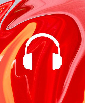 Crime Podcasts UK