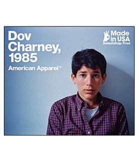 dov-charney