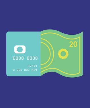money_opener