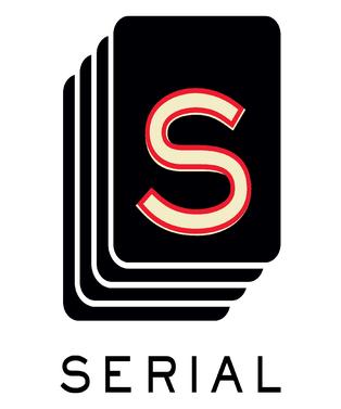serial-social-logo