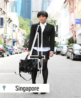 4_Singapore
