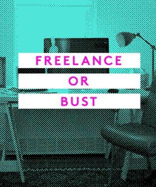 How_To_Freelance_opener