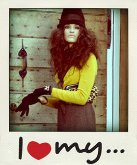 i-love-my-o