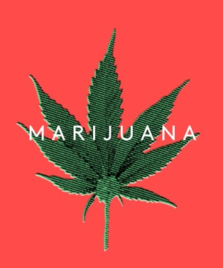 Marijuana_460x552