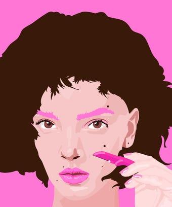 Face_shaving_opener_anna_sudit