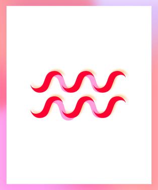 SOL_opener_Aquarius
