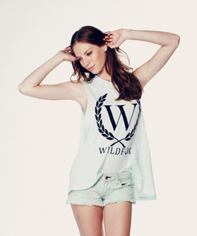 wildfox thumb