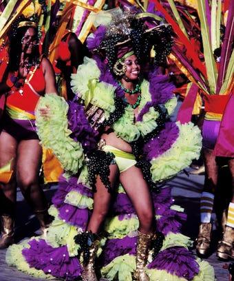 Opener_Trinidad & Tobago 2