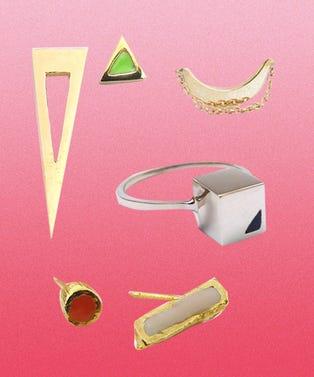 JeweleryBrandsToFallInLoveWith_opener_1