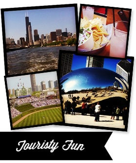 chicago_opener
