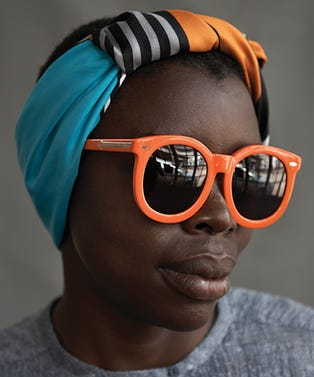 KW_Eyewear_Visible_Portrait13