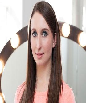Opener_BeautyFearColorEye_AmeliaAlpaugh