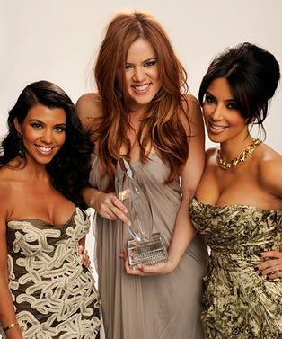 kardashians-opener