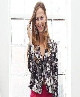 opener_TTFlorals_SarahBalch