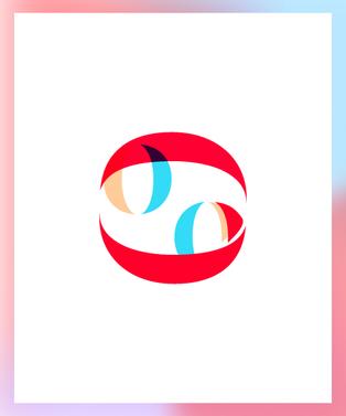 SOL_opener_Cancer