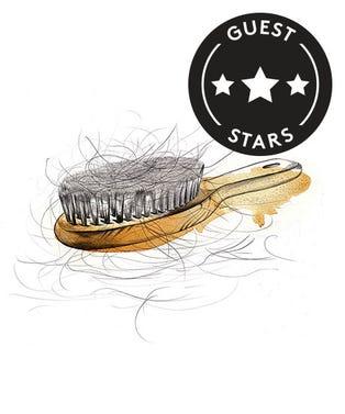 HairBreakage_opener