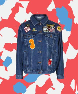 opener_jacket