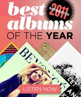BEST_ALBUMS_280x335