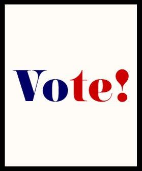 Vote_280x335
