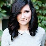 Katie Heaney