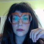 Julianne Escobedo Shepherd