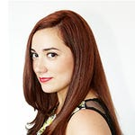 Gina Marinelli