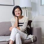 Erin Tao