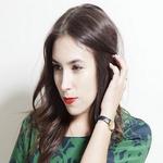 Lauren Caruso