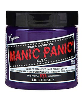 Hair Dye - Best Coloring Brands, Shades For Summer