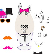 stella-mccartney-egg