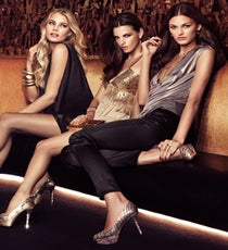 NineWest_Openers_Party