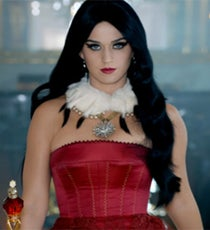 katy-perry-killer-queen-7