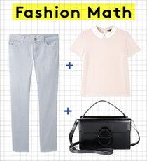 FashionMathOpener_1 (1)